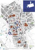 vstadtplan_augsburg